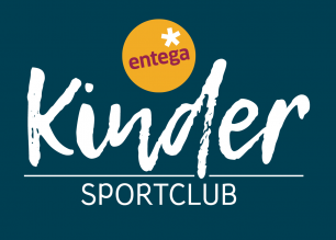 ENTEGA Kindersportclub